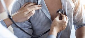 Medico generico a domicilio